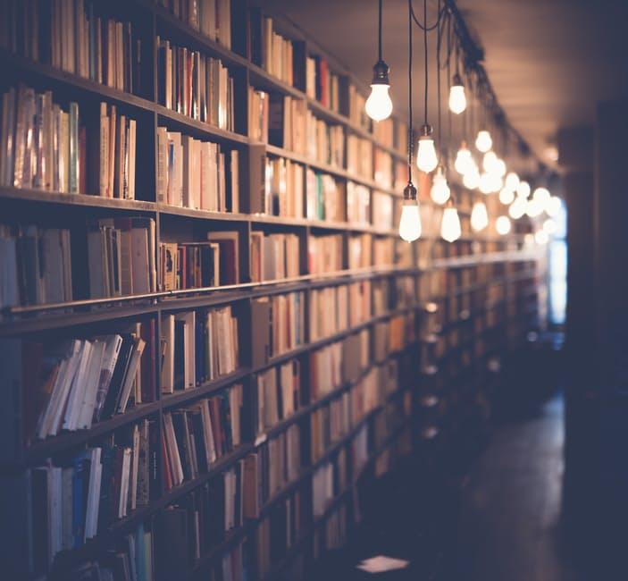 Tłumacze mogą otrzymać honoraria z tytułu wypożyczeń bibliotecznych!