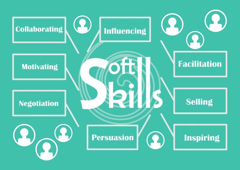 Tłumacz i soft skills