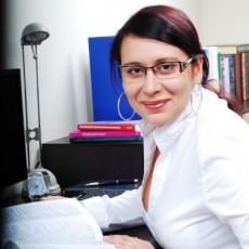 Olga Barwicka
