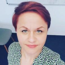Julia Kaczor