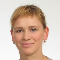 Jana Filonenko