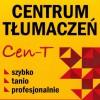 Centrum Tłumaczeń Cen-T