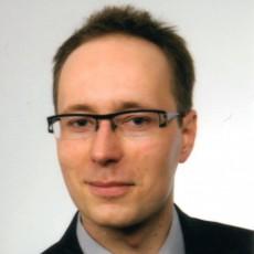 """Centrum Języków Obcych """"YOUNG"""" Ryszard Michalski"""