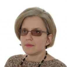 Irena Kulesza