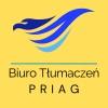 Biuro Tłumaczeń PRIAS