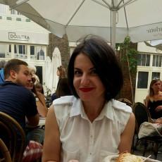 Ivanna Vartsabiuk