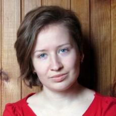 Małgorzata Lipska