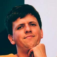 Vojtech Bagín - www. slowackiczeski. pl