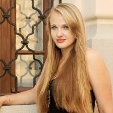 Natalia Shlikhutka