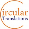 Circular Translations