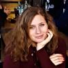 Anna Morawska