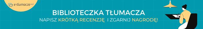 banner_recenzje