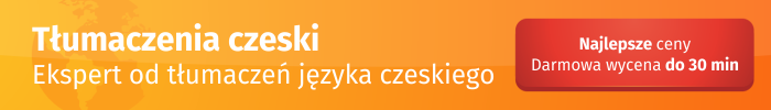 czeski-tlumaczenia