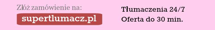 Supertlumacz