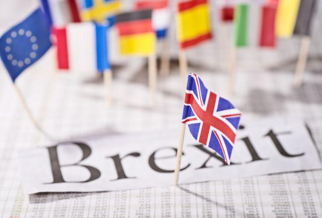 Tłumacze a Brexit