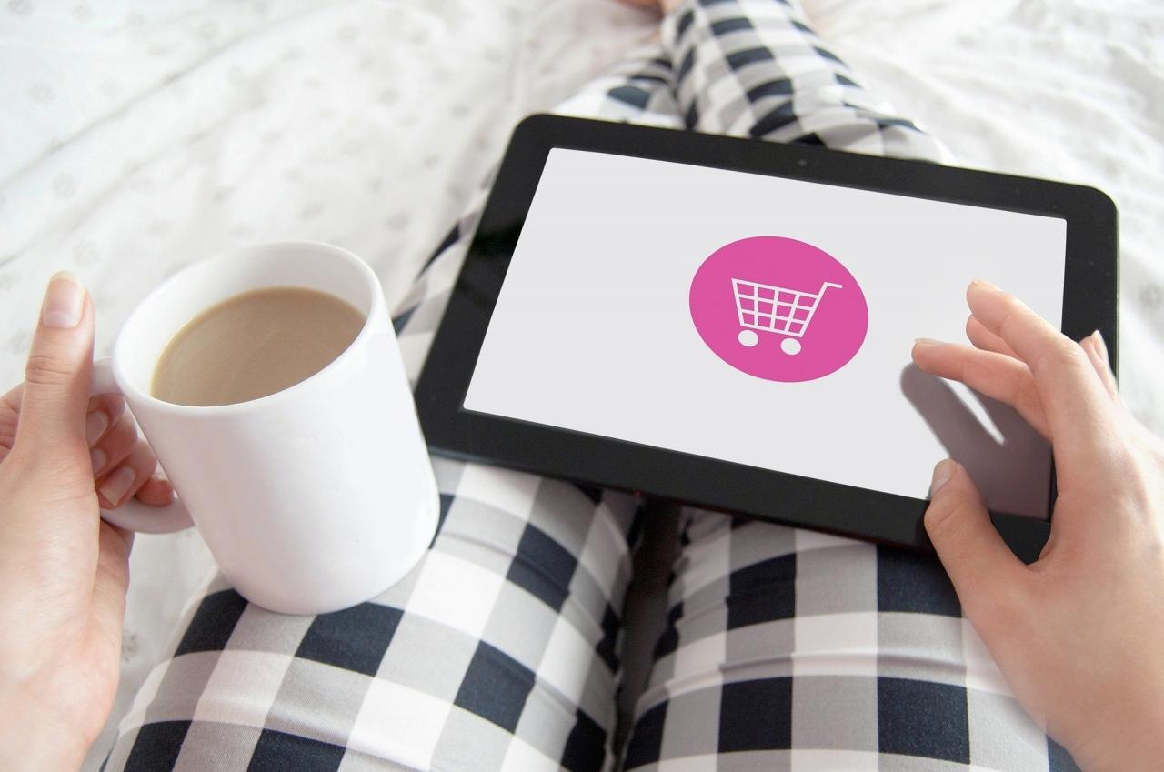Tłumaczenia w e-commerce. Na co zwrócić uwagę tłumacząc na Amazon lub inne platformy sklepowe?