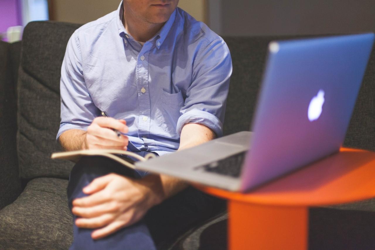 Co zrobić, żeby zostać tłumaczem?