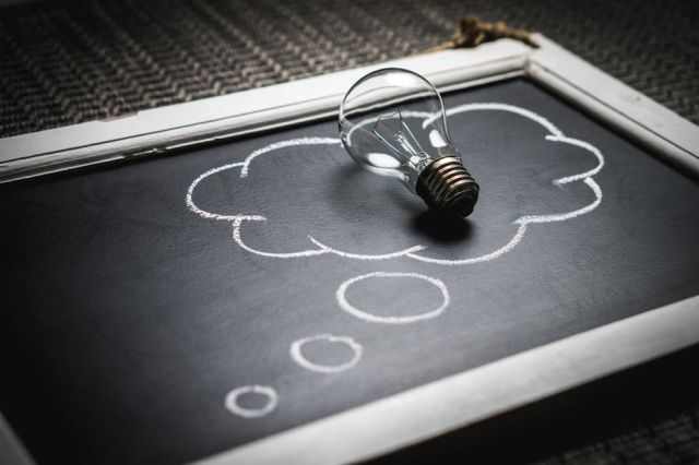 Kreatywność - czy jest ważna w pracy tłumacza?