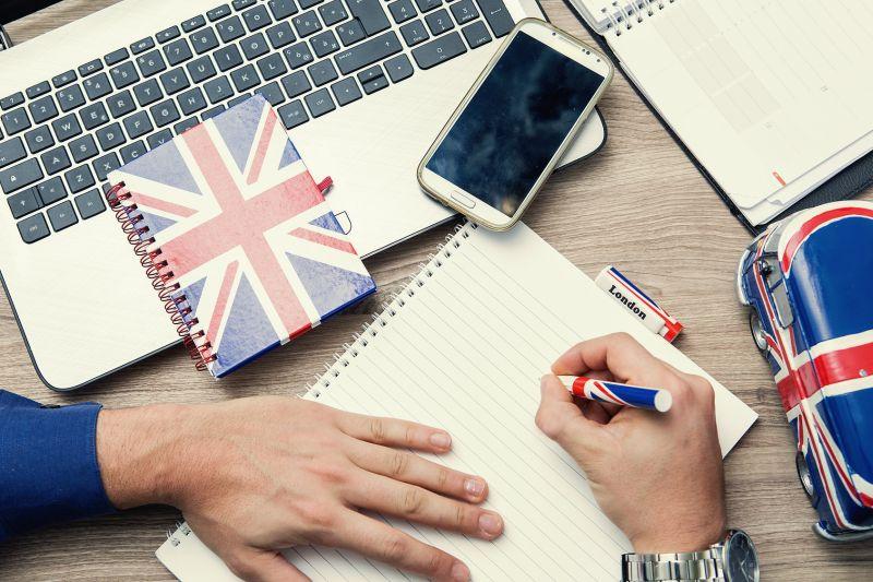 Kursy dla tłumaczy - online i stacjonarne