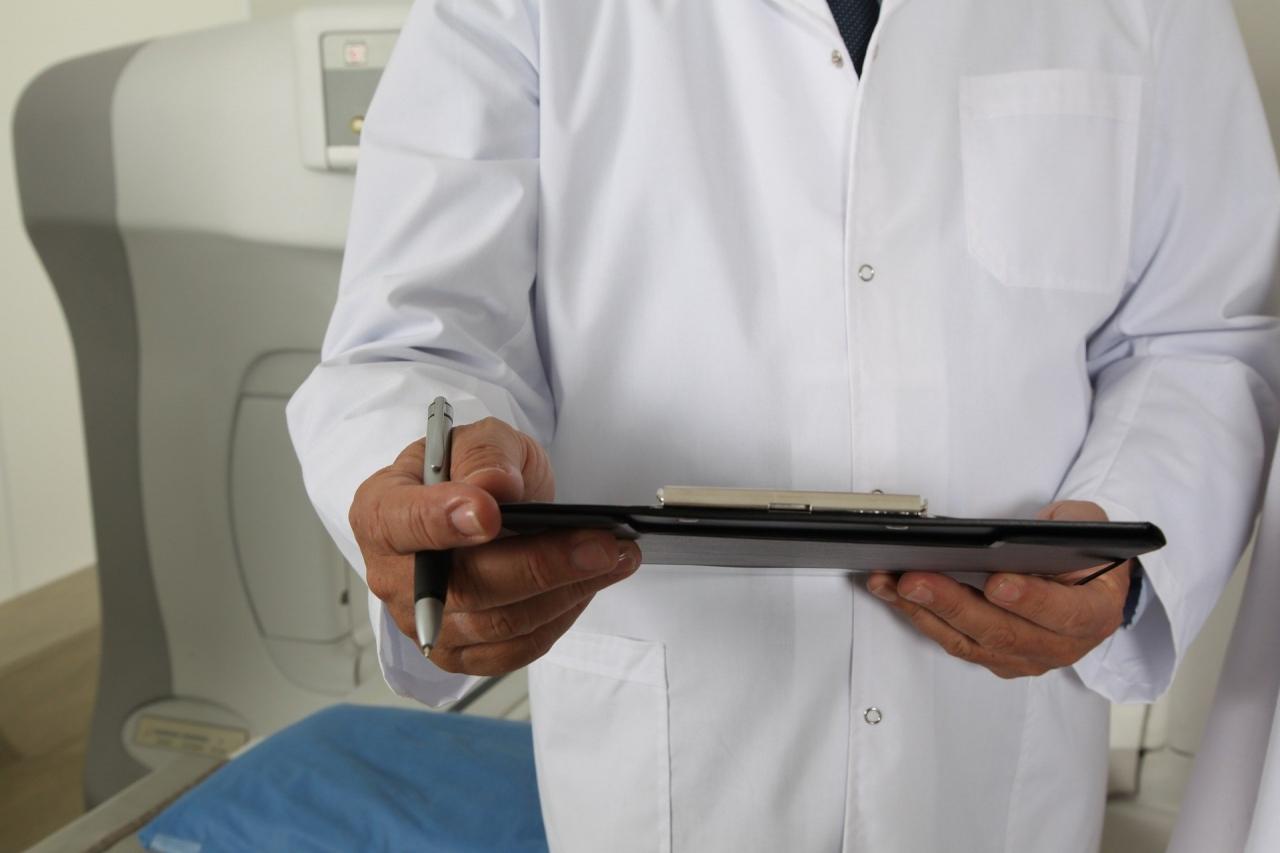 Tłumaczenia w medycynie – największe trudności w przekładzie tekstów medycznych