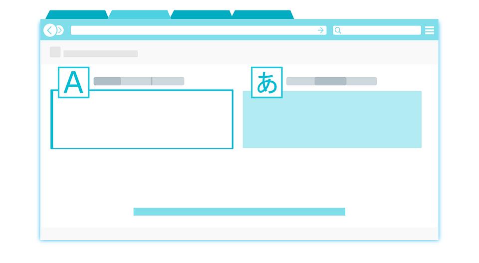 Lokalizacja stron internetowych - niezbędny element biznesu