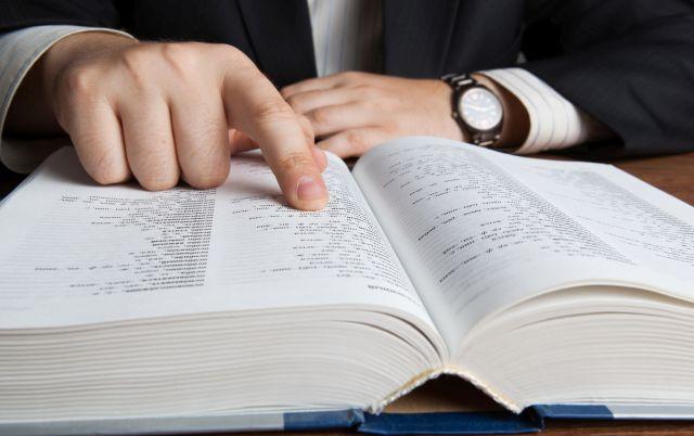 Kreatywność w pracy tłumacza. Kompromis między tłumaczeniem wiernym a pięknym
