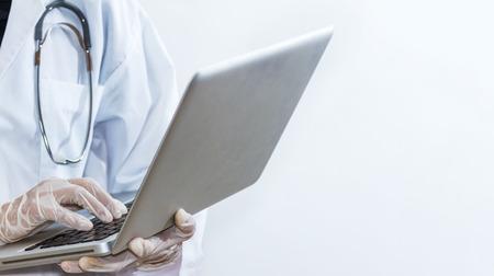 Tłumaczenia medyczne - tak czy nie?