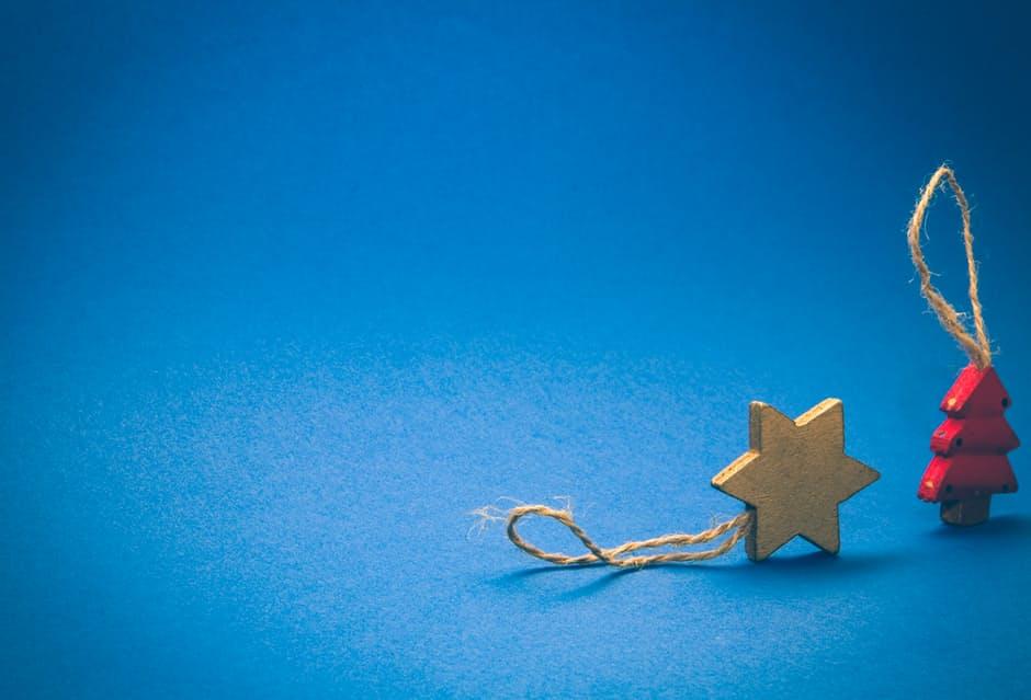 Święta tuż tuż – co to znaczy dla tłumacza?