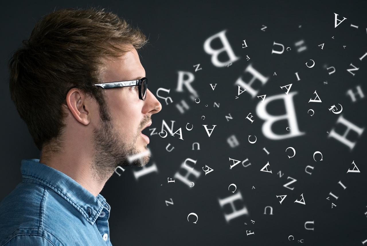 Jak prawidłowo tłumaczyć wulgaryzmy?