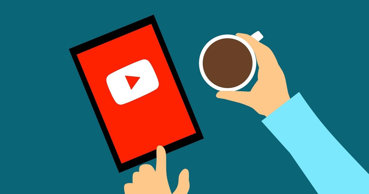 Jak podejść do tłumaczeń wystąpień i filmówna YouTube – organizacyjnie i technicznie