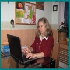 AGNES Jurkowska Agnieszka