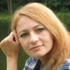 Aleksandra Tyńska