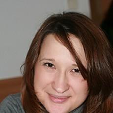 Karolina Zabłocka