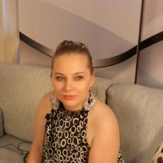 Dorota Radziszewicz