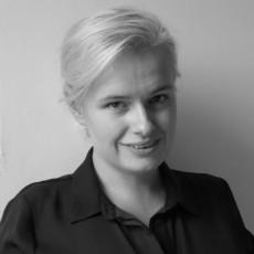 Ewelina Ariani