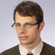 LEX ALIENA Radosław Botev