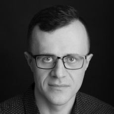 Konrad Cichocki
