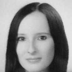 Adentro Translations Marta Masłowska