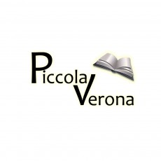 Piccola Verona