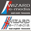 Wizard e-media