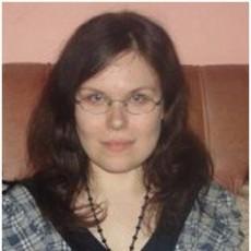 Hana Miketová
