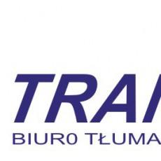 Biuro Tłumaczy Przysięgłych TRANSLATOR