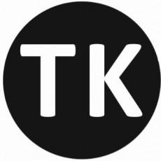 Biuro Tłumaczeń TKTRANSLATE Tomasz Korab