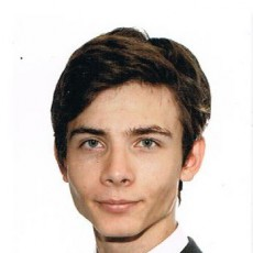 Borys Terlecki