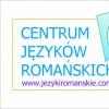 Centrum Języków Romańskich