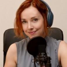 Marta Joanna Wójcik