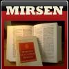 MIRSEN