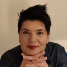 PHU Adamon Monika Kaczmarek