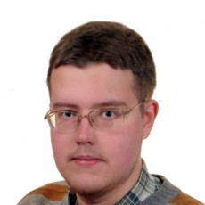 Świętosław Jankowski