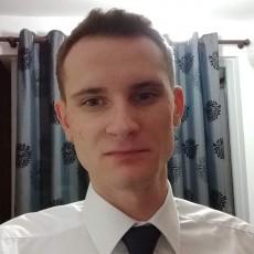 Jan Sujka